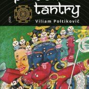 KIOSEK / Neuchopitelná tantra Viliama Poltikoviče