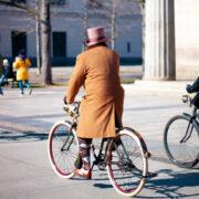 Kolisté a cyklisté nepřežijí zajisté
