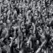 Douglas Murray: Domnělá práva menšin v sedle kolektivního šílenství